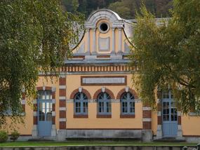 Bibliothèque municipale ouverte 6 jours sur 7
