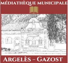 MEDIATHEQUE D'ARGELES-GAZOST