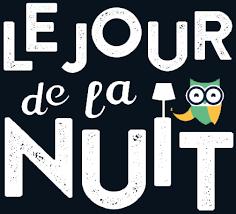 JOUR DE LA NUIT - EXTINCTION DE L'ÉCLAIRAGE PUBLIC