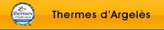 Thermes d'Argel�s-Gazost
